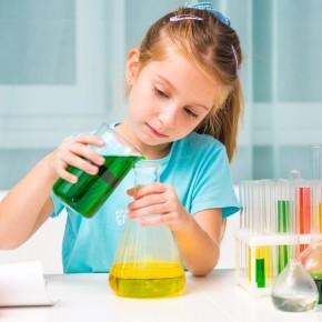 Развивање на научно-истражувачките вештини